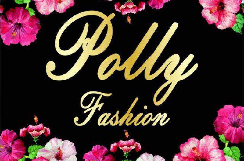 Polly fashion